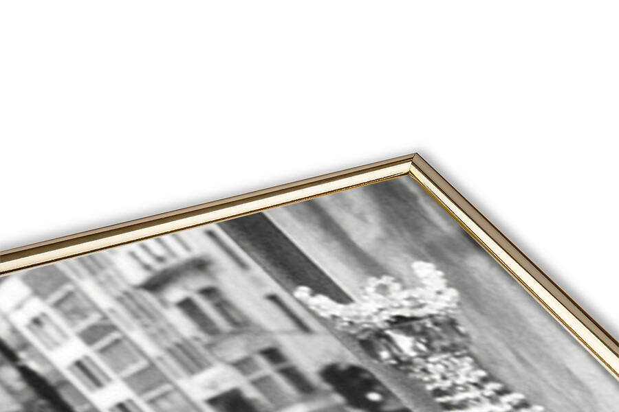 Juliste Audrey Hepburn - window