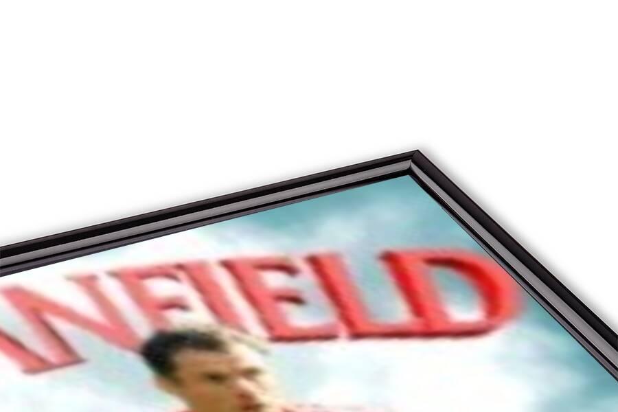 3D Julisteet  Liverpool - players 2010