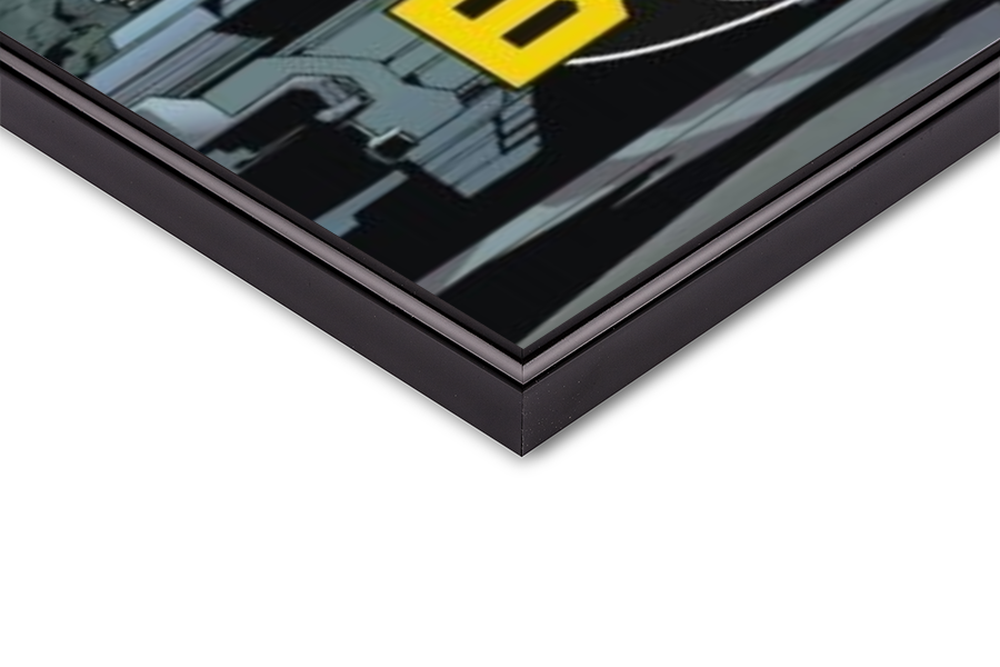 Juliste  BATMAN - comic