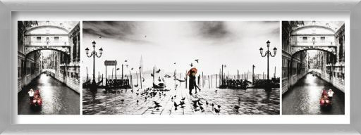 Juliste Venice - italy