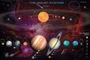 Solar system & T.N.Os