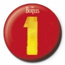 BEATLES - number 1