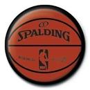 NBA - game ball