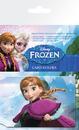 Frozen: huurteinen seikkailu - Anna