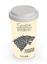Game of Thrones - House Stark