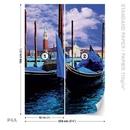 City Venice Gondola