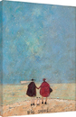 Sam Toft - Big Skies