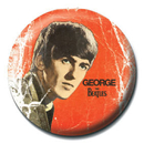 BEATLES - George