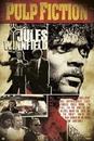 Pulp Fiction - Jules