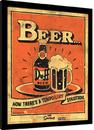 Simpsonit - Beer…